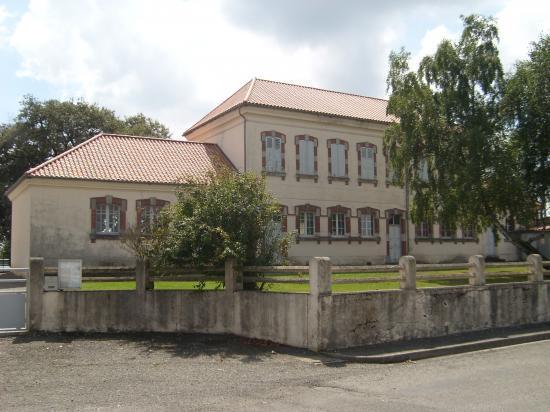 école primaire suite ©